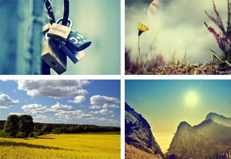 جدیدترین عکس ها برای پس زمینه ی دسک تاپ با کیفیت HD